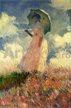 11_06837-236x360 monet-femeia-umbrela