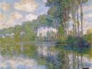 11_06841-130x98 Monet, Claude
