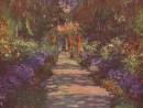 11_06842-130x98 Monet, Claude