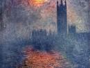 11_06843-130x98 Monet, Claude