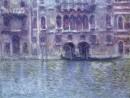 11_06844-130x98 Monet, Claude