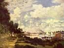 11_06845-130x98 Monet, Claude