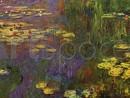 11_06847-130x98 Monet, Claude