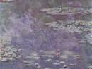 Monet, Claude