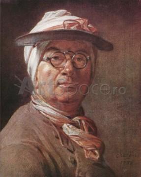 chardin-autoportretul-287x360 chardin-autoportretul
