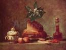 chardin-briosa-130x98 Chardin, Jean-Baptiste Simeon