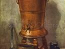 chardin-vas-arama-130x98 Chardin, Jean-Baptiste Simeon