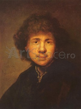 rembrandt-autoportret-001-268x360 rembrandt-autoportret