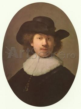 rembrandt-autoportret-002-267x360 rembrandt-autoportret
