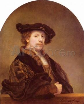 rembrandt-autoportret-003-291x360 rembrandt-autoportret