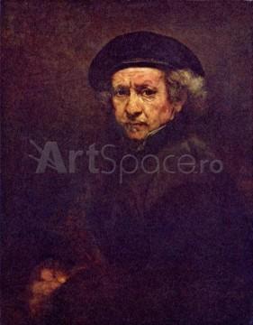 rembrandt-autoportret-004-281x360 rembrandt-autoportret