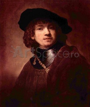 rembrandt-autoportret-005-304x360 rembrandt-autoportret