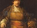 rembrandt-autoportret-006-130x98 Rembrandt - Autoportrete