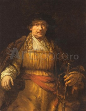 rembrandt-autoportret-006-277x360 rembrandt-autoportret