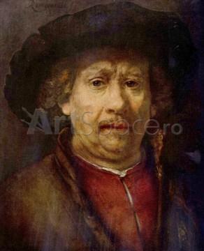 rembrandt-autoportret-007-292x360 rembrandt-autoportret