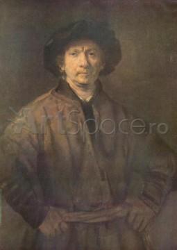 rembrandt-autoportret-008-255x360 rembrandt-autoportret