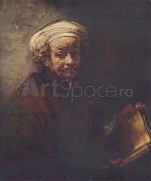 rembrandt-autoportret-009-299x360 rembrandt-autoportret