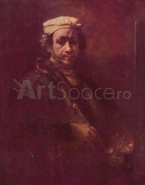 rembrandt-autoportret-010-283x360 rembrandt-autoportret