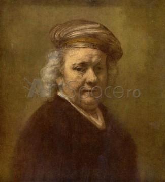 rembrandt-autoportret-011-325x360 rembrandt-autoportret