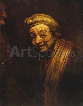 rembrandt-autoportret-012-282x360 rembrandt-autoportret