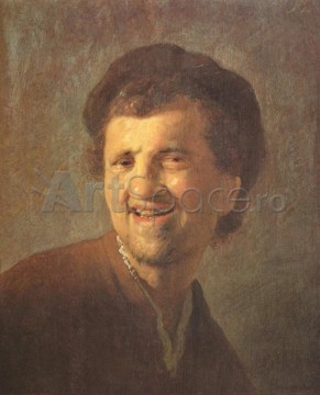 rembrandt-autoportret-291x360 rembrandt-autoportret