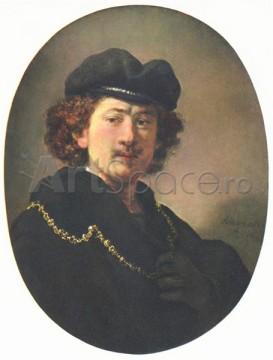 rembrandt-autoportret-mana-piept-273x360 rembrandt-autoportret-mana-piept