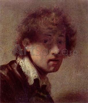 rembrandt-autoportret-tinerete-306x360 rembrandt-autoportret-tinerete