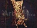 rembrandt-bou-jupuit-130x98 Rembrandt, van Rijn