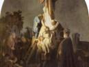 rembrandt-coborarea-de-pe-cruce-130x98 Rembrandt, van Rijn