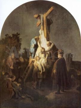 rembrandt-coborarea-de-pe-cruce-271x360 rembrandt-coborarea-de-pe-cruce