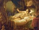 rembrandt-danae-130x98 Rembrandt, van Rijn