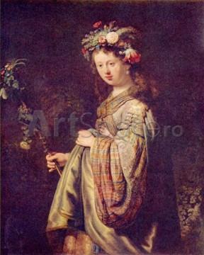rembrandt-flora-288x360 rembrandt-flora