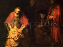 rembrandt-intoarcerea-fiului-risipitor-130x98 Rembrandt, van Rijn
