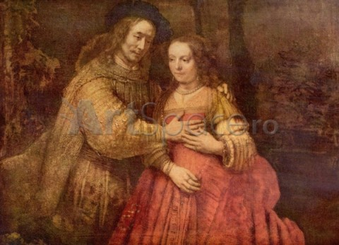 rembrandt-mireasa-evreica-480x346 rembrandt-mireasa-evreica