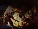 rembrandt-orbirea-lui-samson-130x98 Rembrandt, van Rijn