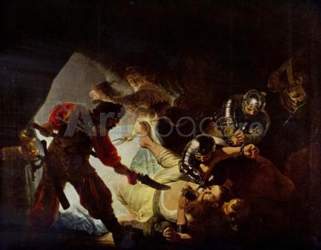 rembrandt-orbirea-lui-samson-462x360 rembrandt-orbirea-lui-samson