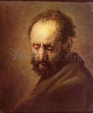 rembrandt-portret-barbat-296x360 rembrandt-portret-barbat
