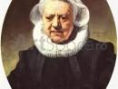 rembrandt-portret-batrana-63-ani-130x98 Rembrandt - Portrete individuale
