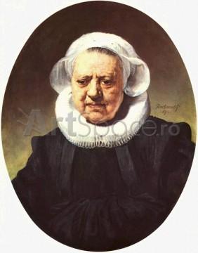 rembrandt-portret-batrana-63-ani-282x360 rembrandt-portret-batrana-63-ani