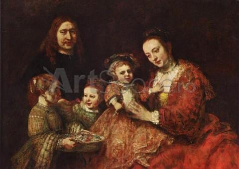rembrandt-portret-familie-480x341 rembrandt-portret-familie