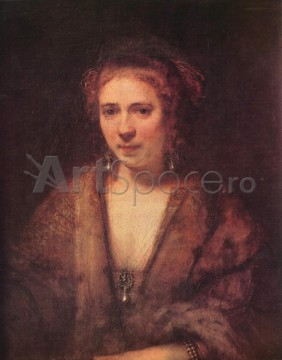 rembrandt-portret-hendrickje-stoffels-282x360 rembrandt-portret-hendrickje-stoffels