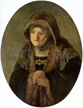 rembrandt-portret-mama-artistului-277x360 rembrandt-portret-mama-artistului
