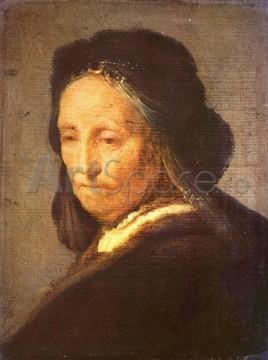 rembrandt-portret-mamei-artistului-268x360 rembrandt-portret-mamei-artistului