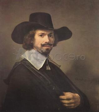 rembrandt-portret-pictor-henry-martens-317x360 rembrandt-portret-pictor-henry-martens