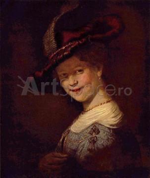 rembrandt-portret-saskia-001-303x360 rembrandt-portret-saskia