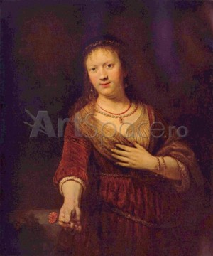 rembrandt-portret-saskia-floare-300x360 rembrandt-portret-saskia-floare