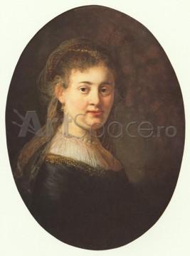 rembrandt-portret-saskia-voal-267x360 rembrandt-portret-saskia-voal