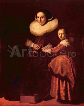 rembrandt-portret-suzana-fiica-eva-284x360 rembrandt-portret-suzana-fiica-eva
