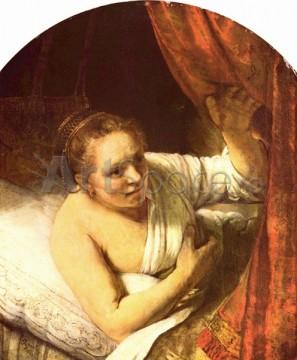 rembrandt-portret-tanara-femeie-pat-297x360 rembrandt-tanara-femeie-pat