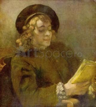 rembrandt-portret-titus-citind-321x360 rembrandt-portret-titus-citind